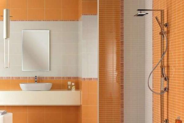 baño-con-mosaicos